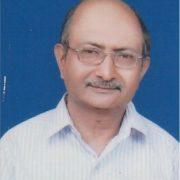 Ajay Kant Bhatt