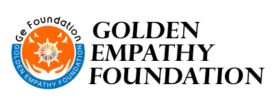 GE Foundation Golden Empathy Foundation